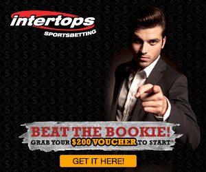 Intertops-free-bet-bonus