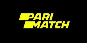 parimatch-logo