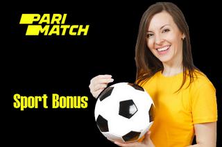 parimatch-sport-bonus