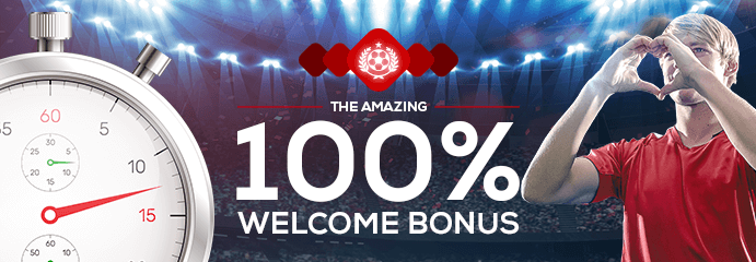 Tipbet-100-euro-welkomstbonus