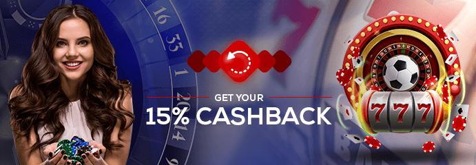 Tipbet-Claim-15-Cashback-Bonus