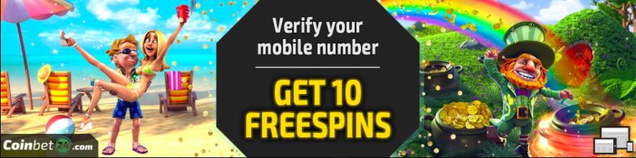 Coinbet24-free-spins