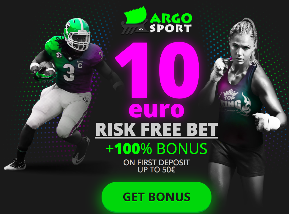 Risk-free-bet-10-euro