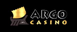 argo-casino-logo