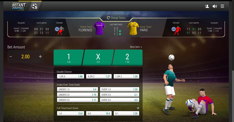 virtual-sports-instant-football