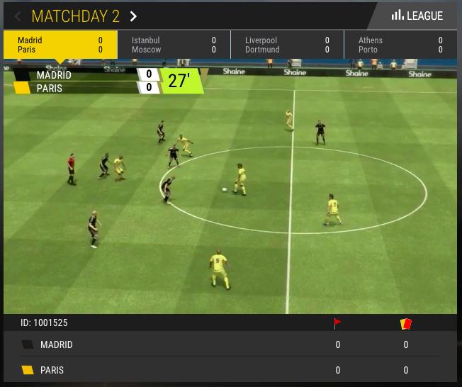virtual-sports-football