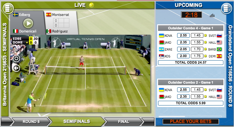 Virtual-tennis-betting