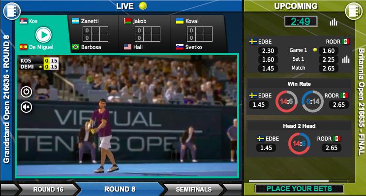 wedden-op-virtual-tennis
