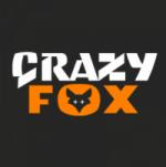 crazy-fox-logo