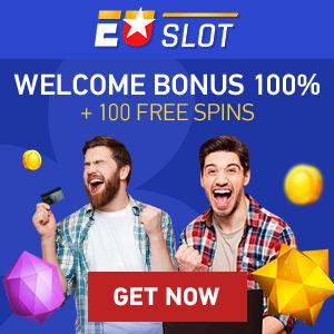 euslot-casino-bonus