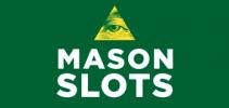 mason-slots-logo