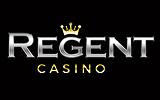 regent-casino-logo