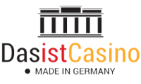 logo-das-ist-casino