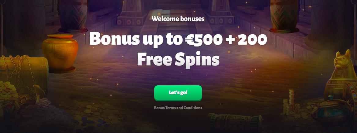 casino-bonus-slothunter