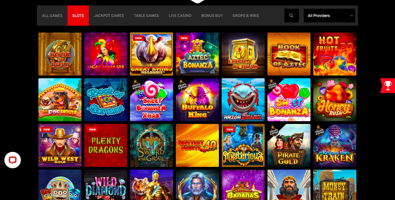 N1-Casino-Slots