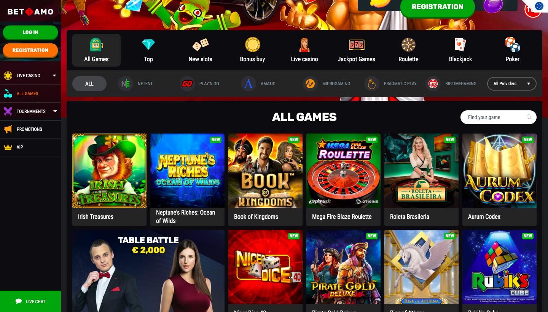 betamo-casino-review