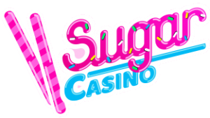 sugar-casino-logo