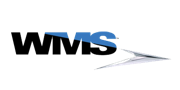 WMS-slots