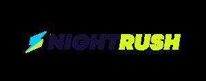 nightrush-casino