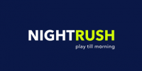 nightrush-casino-log