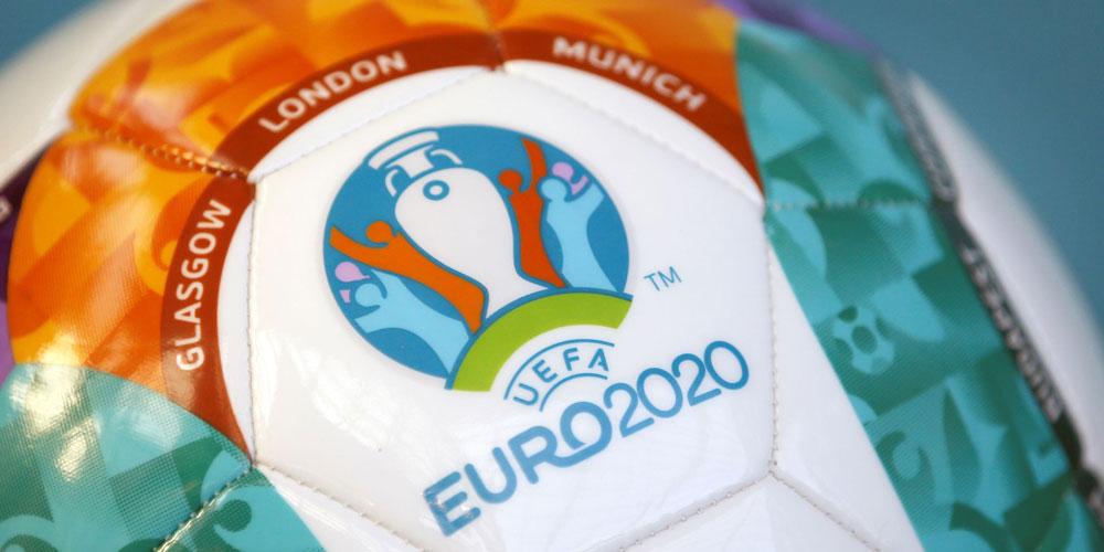 euro-2020-odds-boost